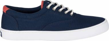 Sperry Cutter CVO Vintage - Navy