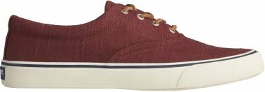 Sperry Striper II Baja CVO - Red (STS23057)