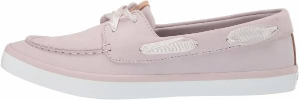 Sperry Sailor Lilac