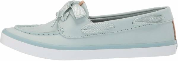 Sperry Sailor - Mint