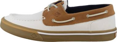 Sperry Bahama II Baja - Khaki / Tan