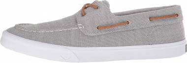 Sperry Bahama II Baja - Grey (STS19244)