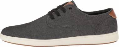 e25cc4b32f8 4 Best Steve Madden Sneakers (August 2019) | RunRepeat