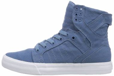 22 Best Blue Supra Sneakers (August 2019) | RunRepeat