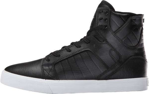 supra skytop review