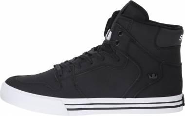 e4d4173e37c6 40 Best Supra Sneakers (May 2019)