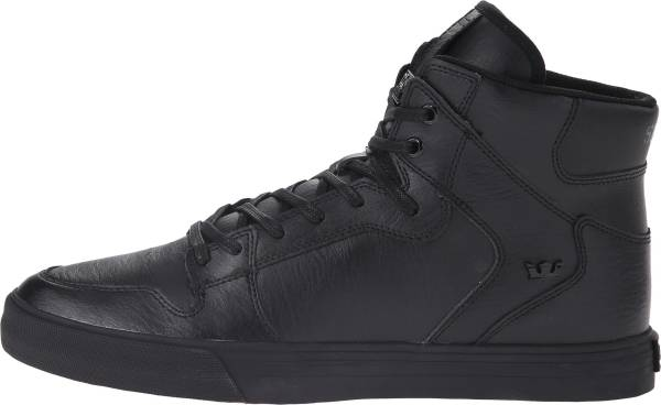 Only $35 + Review of Supra Vaider