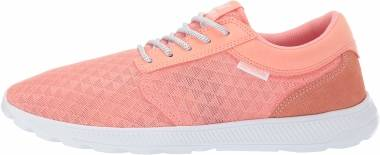 Supra Hammer Run - Blush-white (08128627)