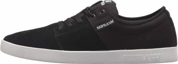 c0311914a3 10 Reasons to/NOT to Buy Supra Stacks II (Jun 2019) | RunRepeat