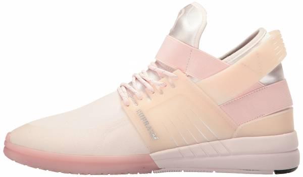 Supra Skytop V - light pink (08032618)