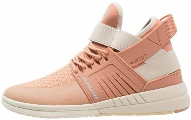 Supra Skytop V - Pink (08032290)