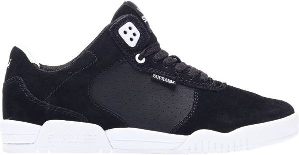 Only $32 + Review of Supra Ellington