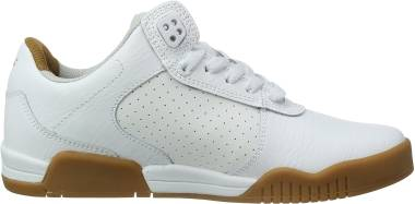 Supra Ellington - White Gum (08114135)