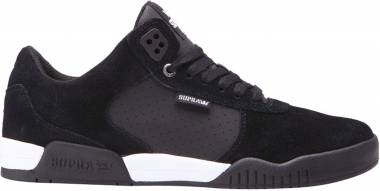 Supra Ellington - Black (08114075)
