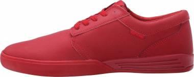 Supra Hammer - Red