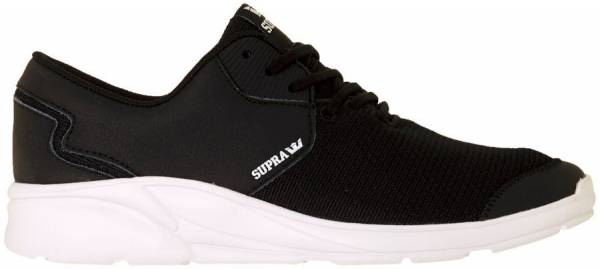 5b54e885af17 13 Reasons to NOT to Buy Supra Noiz (Apr 2019)