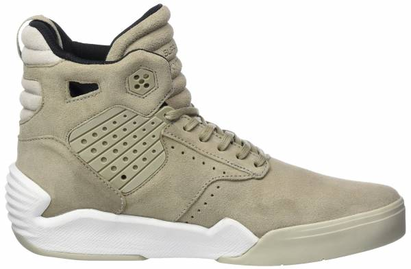11 Reasons to NOT to Buy Supra Skytop IV (Mar 2019)  141ae0f0653
