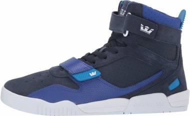 Supra Breaker - Blue (05893425)