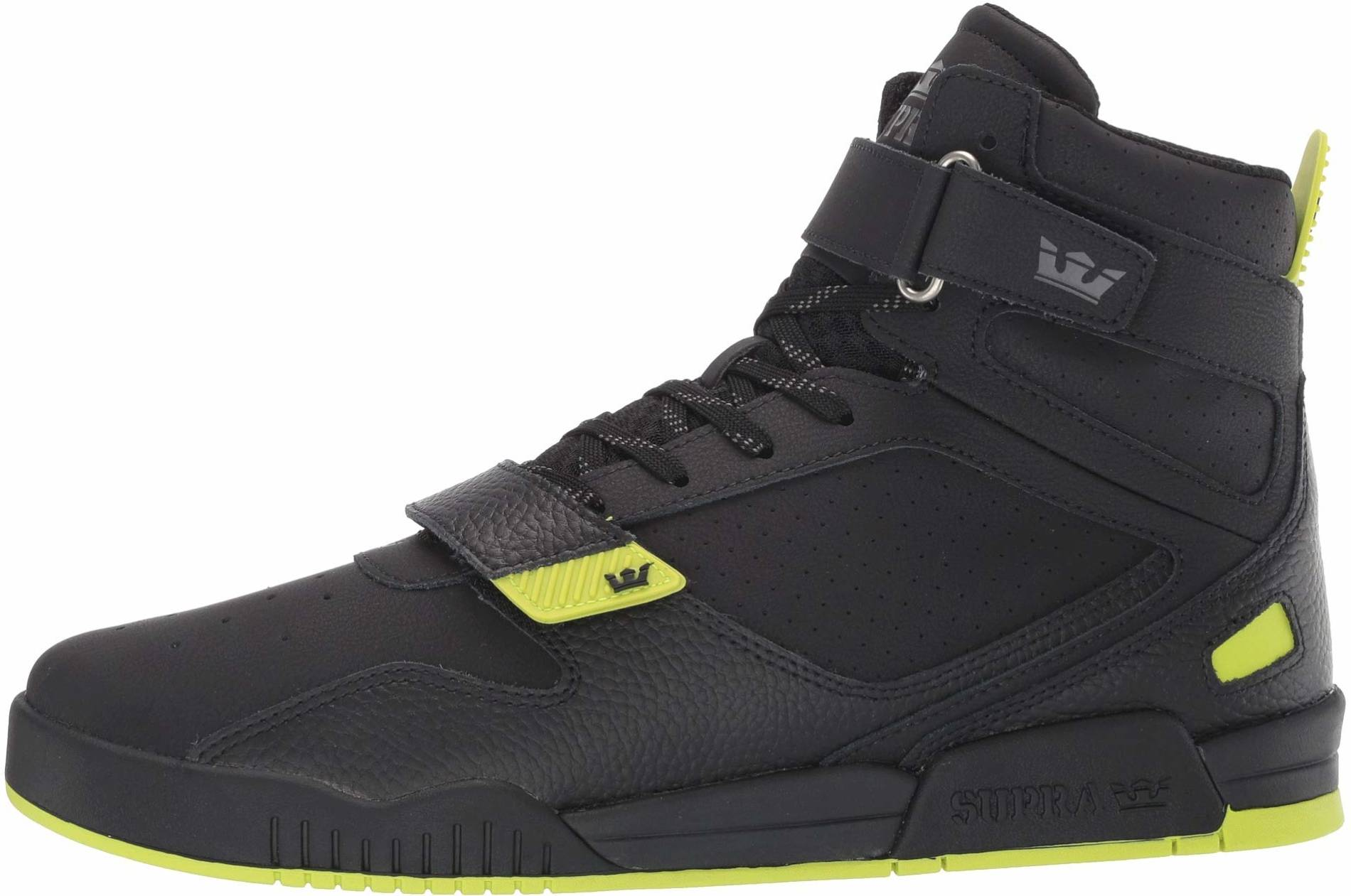 Only $60 + Review of Supra Breaker