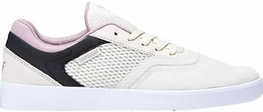 Supra Saint - Bone Black White