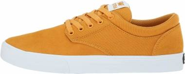 Supra Chino - Golden-White (08051729)
