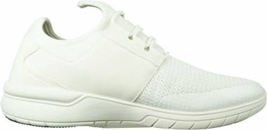 Supra Flow Run - Off White