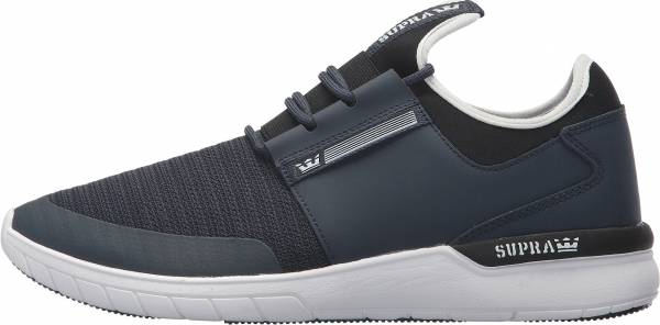 Only $34 + Review of Supra Flow Run