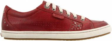Taos Freedom - Red (FRE12810057)