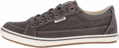 Taos Moc Star - Graphite Distressed (MST13482037)