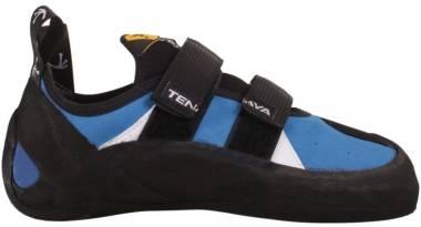 Tenaya Tanta - Weiß-blau
