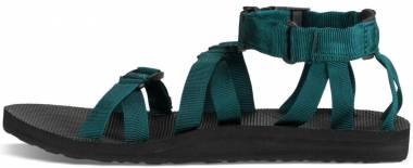 Teva Alp Green Men