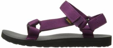 Teva Original Universal Purple Men