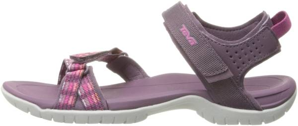 Teva Verra Purple