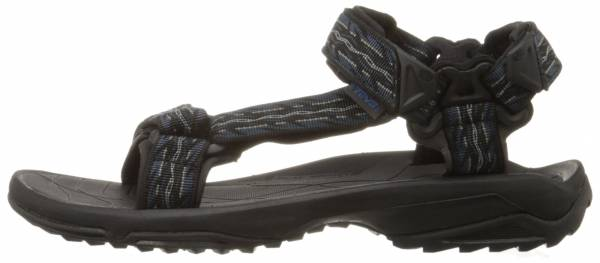 646cf37bc26f2 13 Reasons to NOT to Buy Teva Terra Fi Lite (Apr 2019)