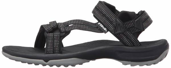 Teva Terra FI Lite Walking Sandals