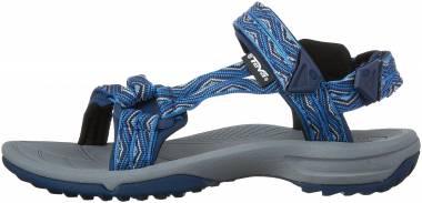 Terra 3S Walking Sandal