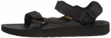 Teva Original Universal Premier Black Men