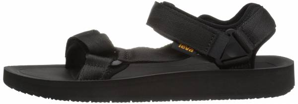 35d2fd9f60dd 12 Reasons to NOT to Buy Teva Original Universal Premier (May 2019 ...