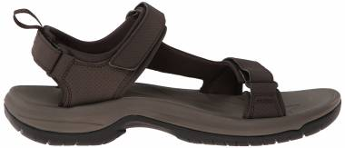 Teva Holliway - Turkish Coffee (1006912TKCF)