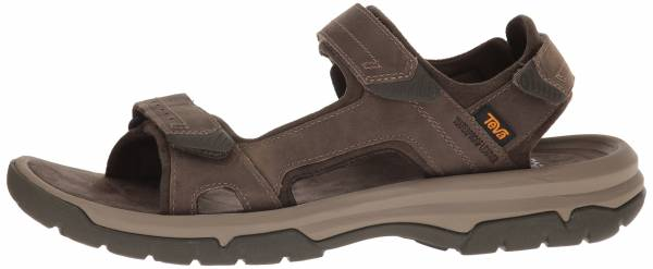 ece5c73ccba83 13 Reasons to NOT to Buy Teva Langdon Sandal (Apr 2019)