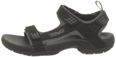 Teva Minam Black Men