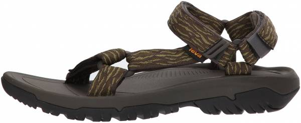 695128a202ee 16 Reasons to NOT to Buy Teva Hurricane XLT2 (May 2019)
