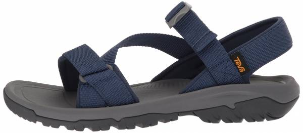 1fffd61d36fb 10 Reasons to NOT to Buy Teva Hurricane XLT2 Cross Strap (May 2019 ...