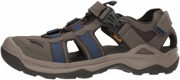 88de7a4a8 13 Reasons to NOT to Buy Teva Omnium 2 (May 2019)