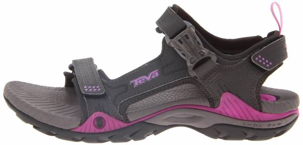 b6e1d5126cc 14 Reasons to NOT to Buy Teva Toachi 2 (Apr 2019)