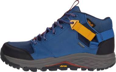 Teva Grandview GTX - Dark Blue (1106DBL)