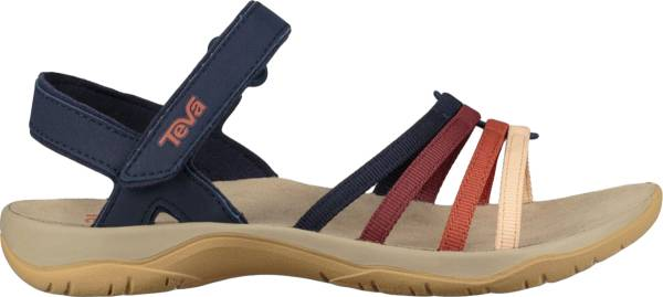 Teva Elzada Web - Multicolore Eclipse Multi Esml (1101ESML)