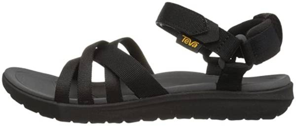 Teva Sanborn Sandal -