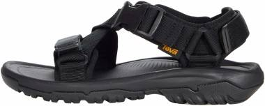 Teva Hurricane Verge - Black (1121001)