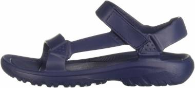 Teva Hurricane Drift - Eclipse (1100409)